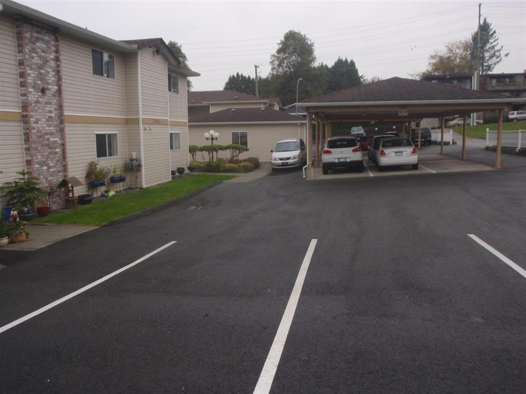 13 32821 6th Avenue, Mission, British Columbia  V2V 6L1 - Photo 4 - R2459879