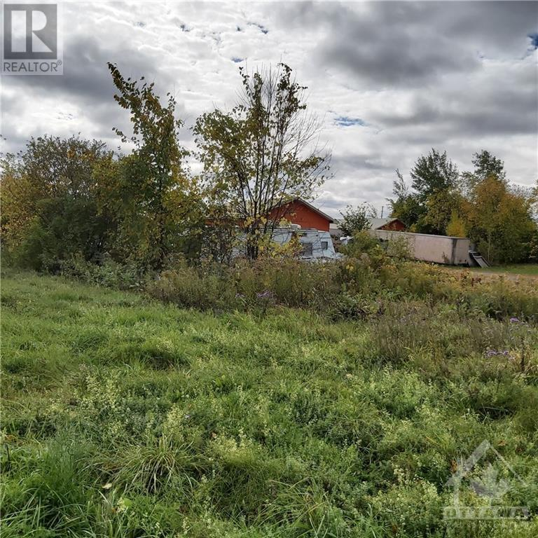 2655 County Road 43 Road, Kemptville, Ontario  K0G 1J0 - Photo 7 - 1214196