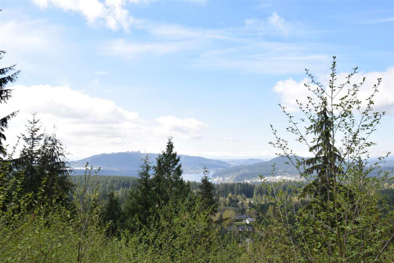Lot 18 1920 North Charlotte Road, Anmore, British Columbia  V3H 0G7 - Photo 2 - R2429575