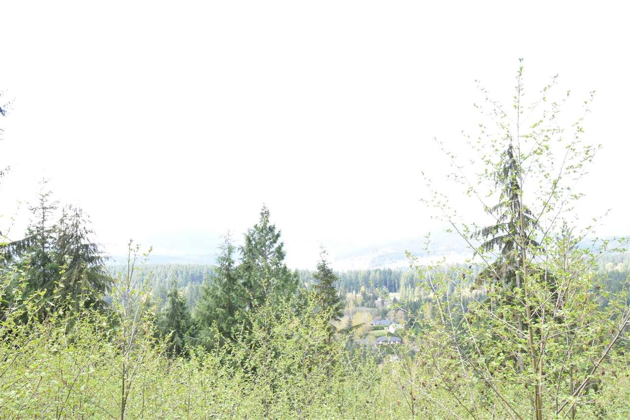 Lot 18 1920 North Charlotte Road, Anmore, British Columbia  V3H 0G7 - Photo 4 - R2429575