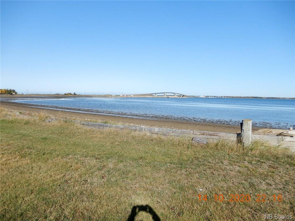 37 Chemin Point Campbell, Petit-Shippagan, New Brunswick  E8T 2Z1 - Photo 12 - NB050659