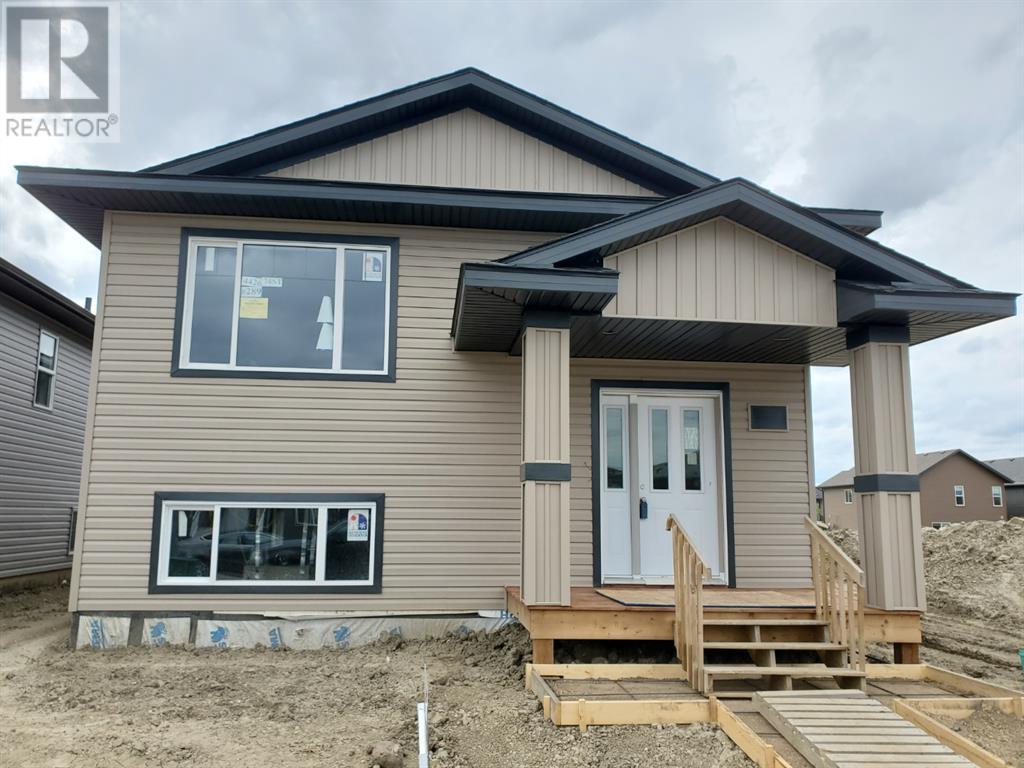 4426 74 Street, Camrose, Alberta  T4V 5C8 - Photo 1 - CA0188867