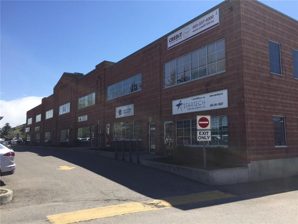 21, 1725 30 Avenue Ne, Calgary, Alberta  T2E 7P6 - Photo 1 - A1042717
