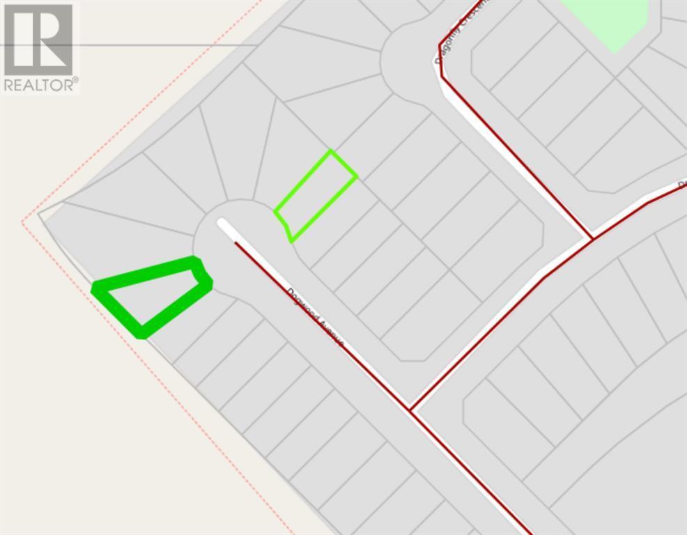 Property Image 1 for 28 Dogwood  Avenue