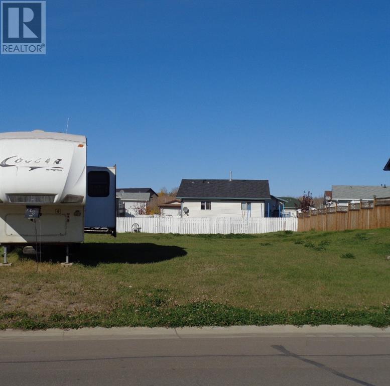 Property Image 1 for 24 Bjornson Avenue