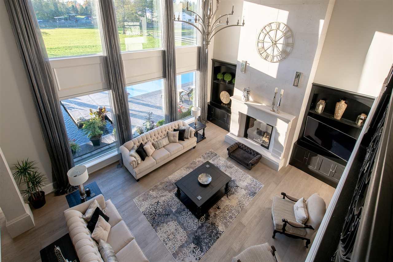 687 204 Street, Langley, British Columbia  V2Z 1V5 - Photo 8 - R2426248