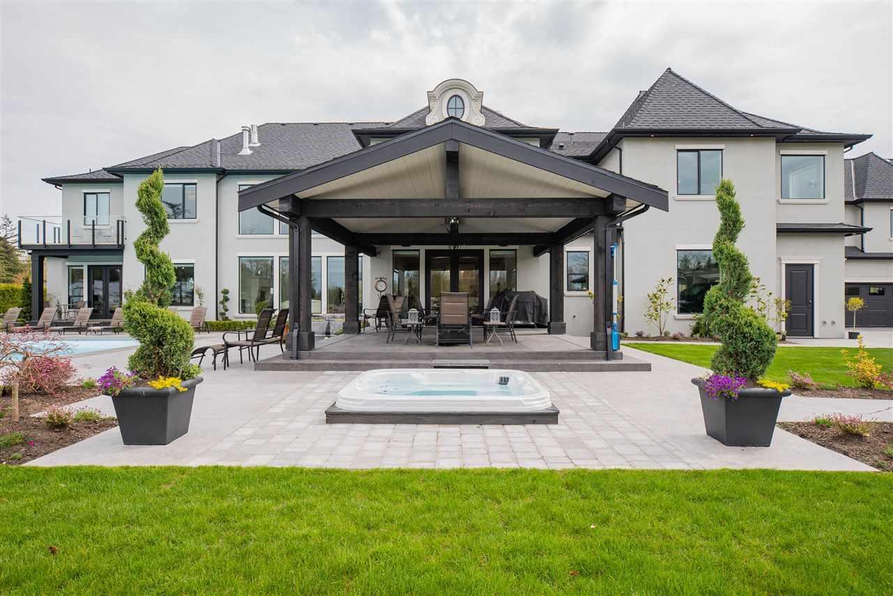 687 204 Street, Langley, British Columbia  V2Z 1V5 - Photo 14 - R2426248
