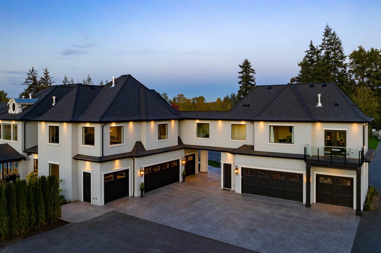 687 204 Street, Langley, British Columbia  V2Z 1V5 - Photo 3 - R2426248