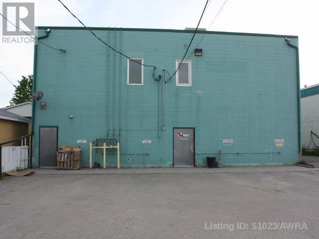 117 50  Street, Edson, Alberta  T7E 1V1 - Photo 2 - AWI51023