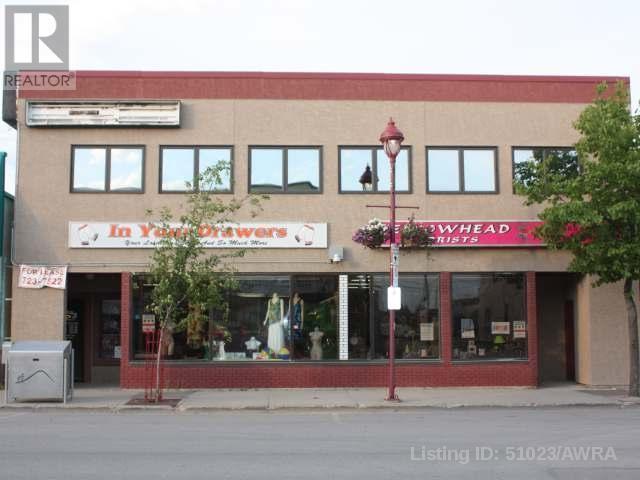 117 50  Street, Edson, Alberta  T7E 1V1 - Photo 1 - AWI51023