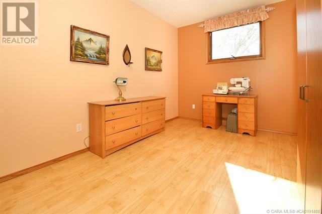 801 10 Avenue Ne, Three Hills, Alberta  T0M 2A0 - Photo 47 - CA0191488