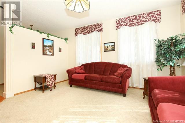 801 10 Avenue Ne, Three Hills, Alberta  T0M 2A0 - Photo 12 - CA0191488