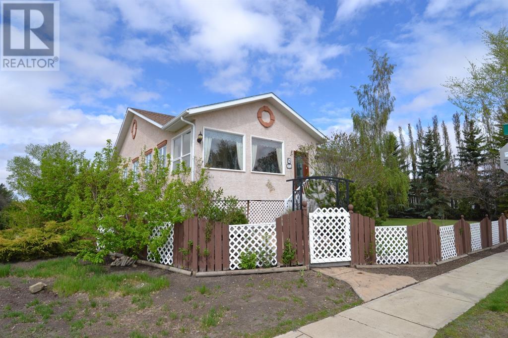 801 10 Avenue Ne, Three Hills, Alberta  T0M 2A0 - Photo 25 - CA0191488