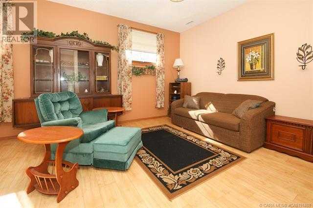 801 10 Avenue Ne, Three Hills, Alberta  T0M 2A0 - Photo 40 - CA0191488