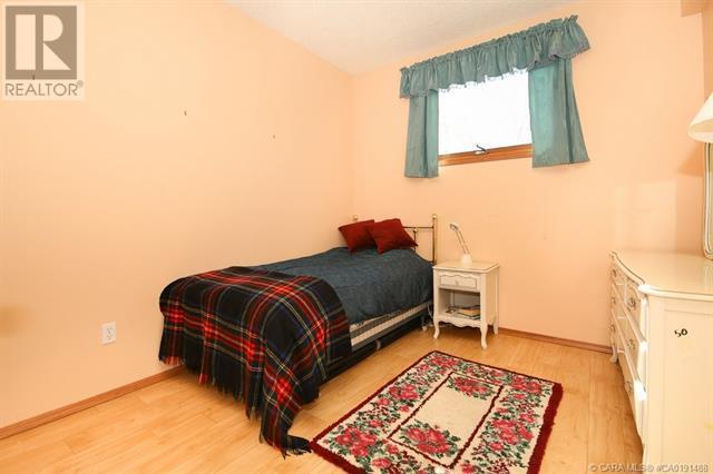 801 10 Avenue Ne, Three Hills, Alberta  T0M 2A0 - Photo 44 - CA0191488