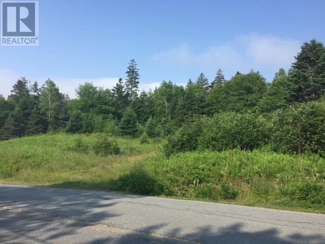 Lot 100abc West Petpeswick Road, West Petpeswick, Nova Scotia  B0J 2L0 - Photo 2 - 5158270