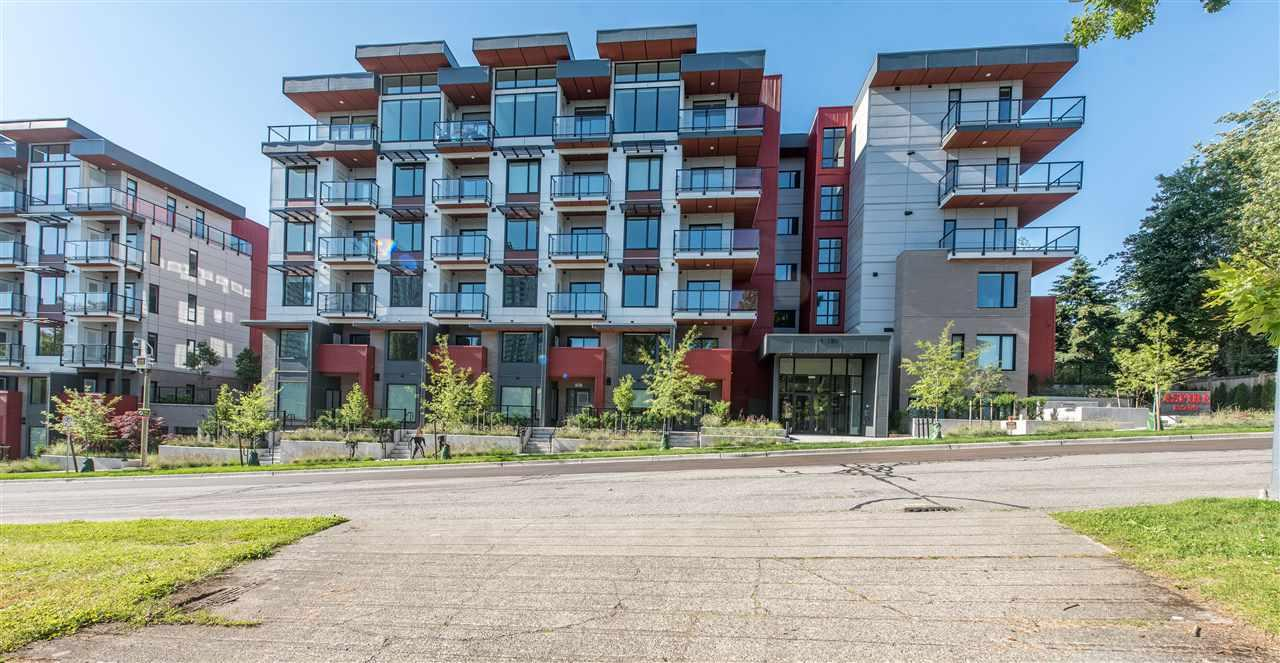 210 13799 101 Avenue, Surrey, British Columbia  V3T 0N9 - Photo 24 - R2472148