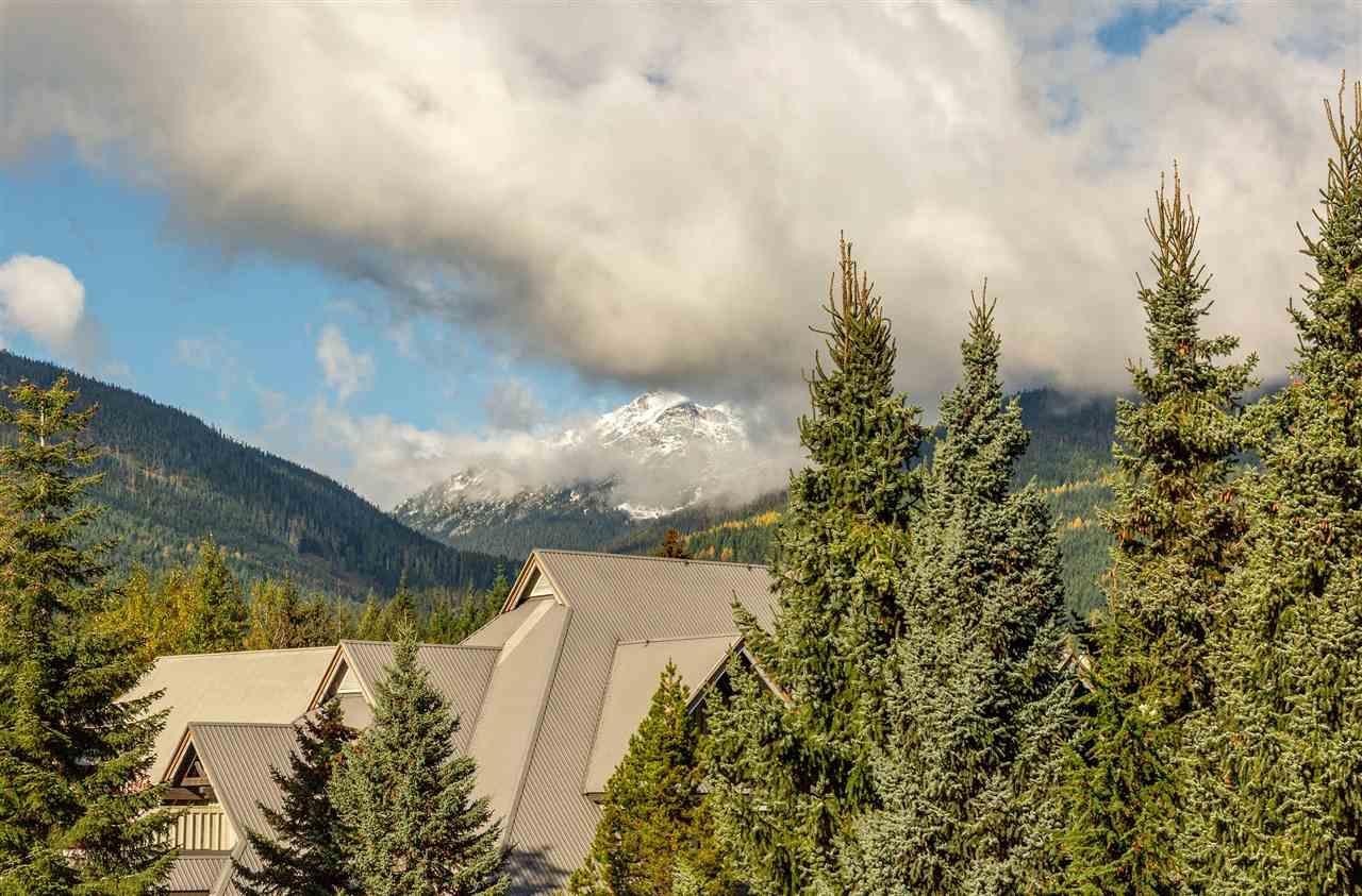 214 4369 Main Street, Whistler, British Columbia  V8E 1B7 - Photo 10 - R2416970