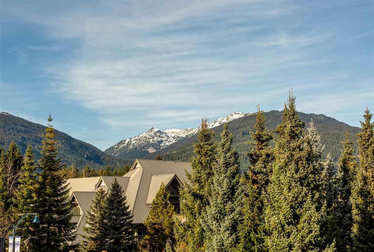 214 4369 Main Street, Whistler, British Columbia  V8E 1B7 - Photo 9 - R2416970