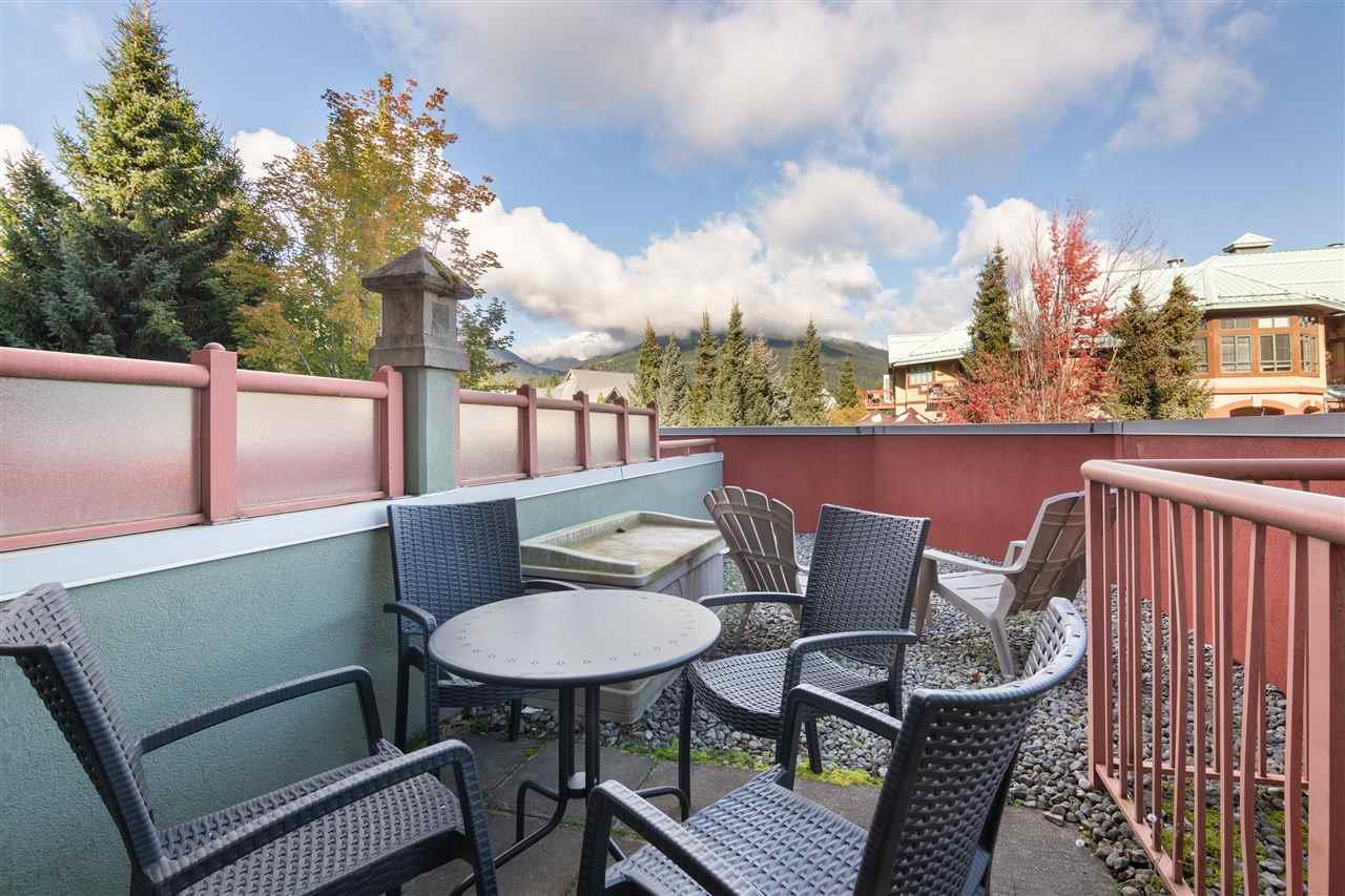 214 4369 Main Street, Whistler, British Columbia  V8E 1B7 - Photo 8 - R2416970