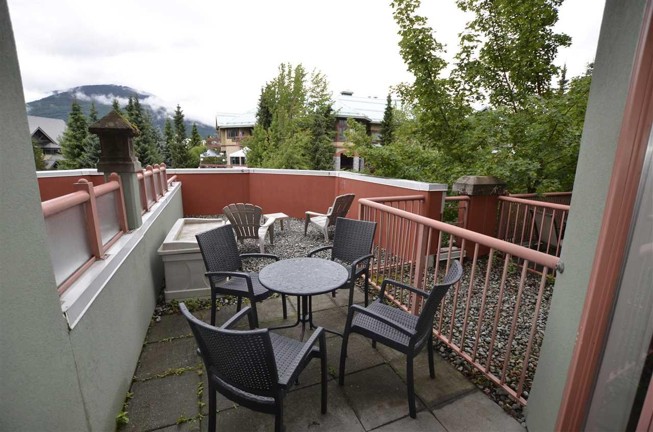 214 4369 Main Street, Whistler, British Columbia  V8E 1B7 - Photo 17 - R2416970