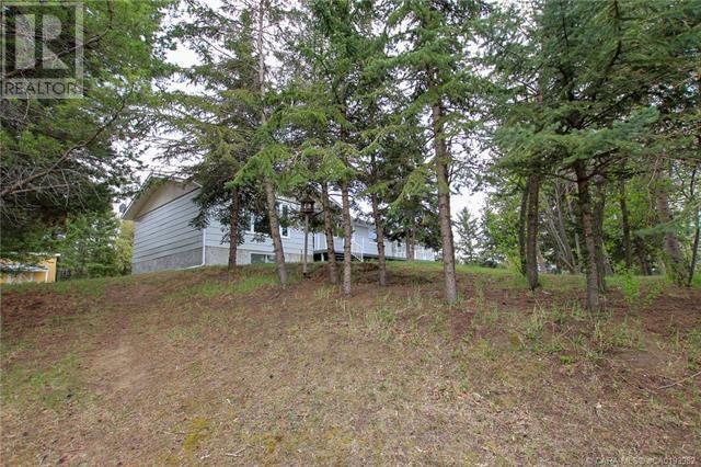 2 West View Drive, Rural Ponoka County, Alberta  T4J 1R3 - Photo 48 - CA0193982