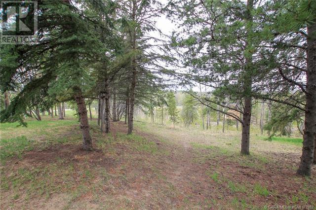 2 West View Drive, Rural Ponoka County, Alberta  T4J 1R3 - Photo 47 - CA0193982