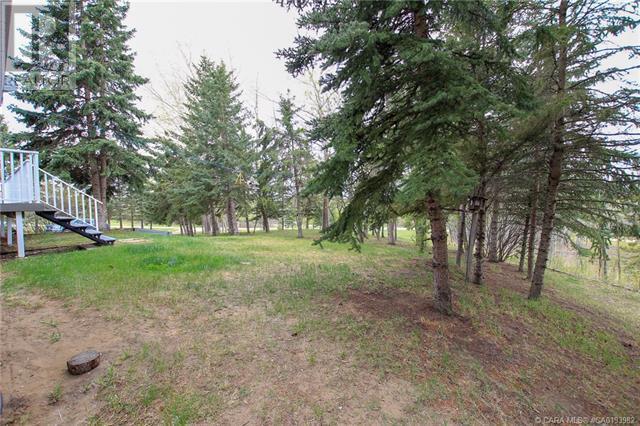 2 West View Drive, Rural Ponoka County, Alberta  T4J 1R3 - Photo 46 - CA0193982