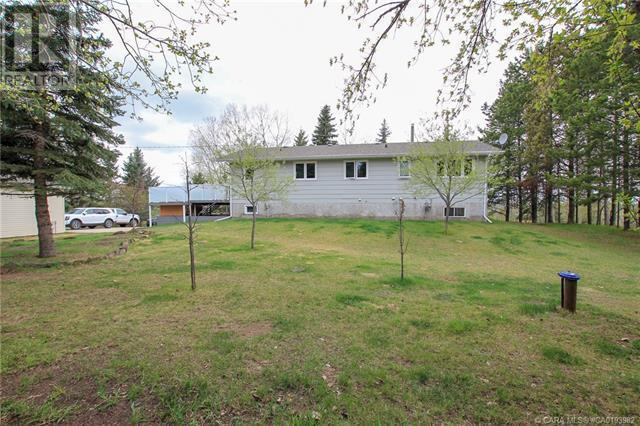 2 West View Drive, Rural Ponoka County, Alberta  T4J 1R3 - Photo 45 - CA0193982
