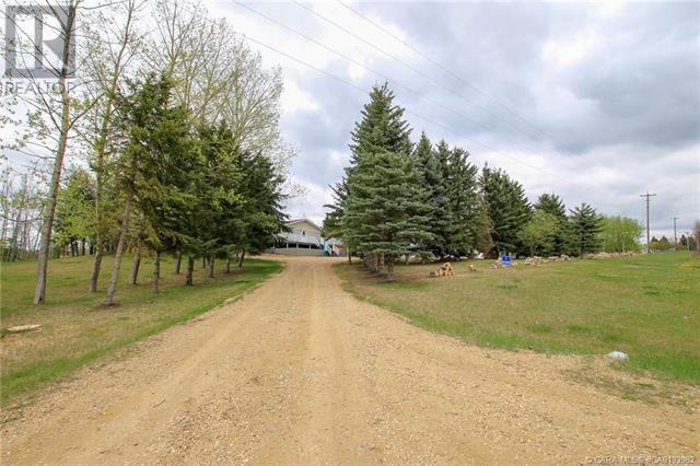 2 West View Drive, Rural Ponoka County, Alberta  T4J 1R3 - Photo 49 - CA0193982