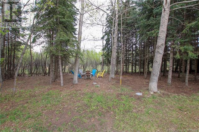 2 West View Drive, Rural Ponoka County, Alberta  T4J 1R3 - Photo 44 - CA0193982