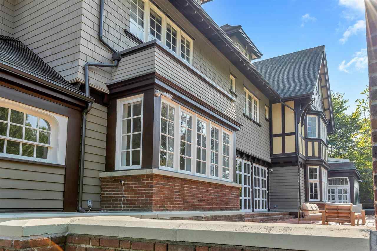 3689 Selkirk Street, Vancouver, British Columbia  V6H 2Y9 - Photo 12 - R2427351
