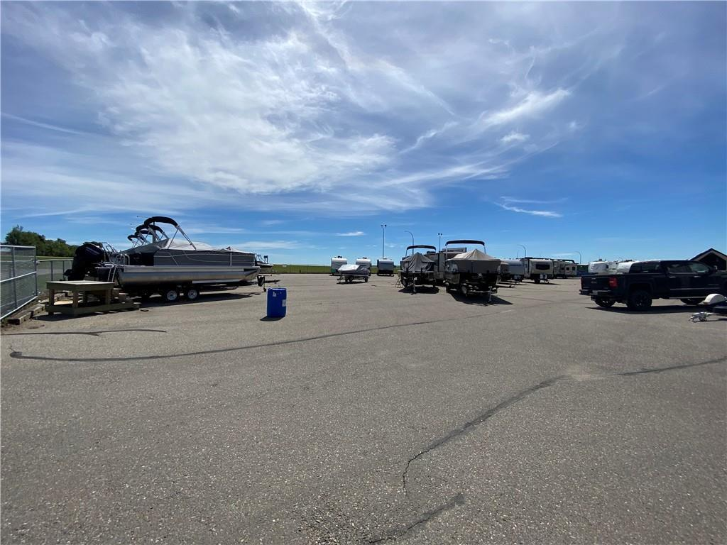 517 Service Rd N, Vulcan, Alberta  T0L 2B0 - Photo 5 - C4303310