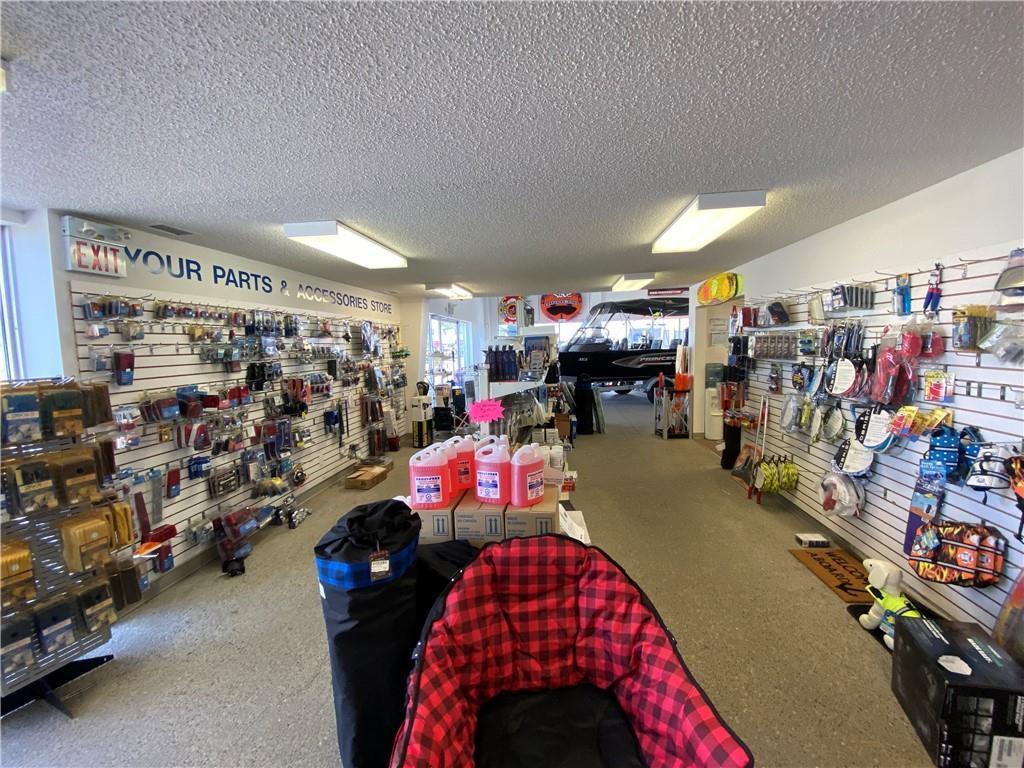 517 Service Rd N, Vulcan, Alberta  T0L 2B0 - Photo 7 - C4303310