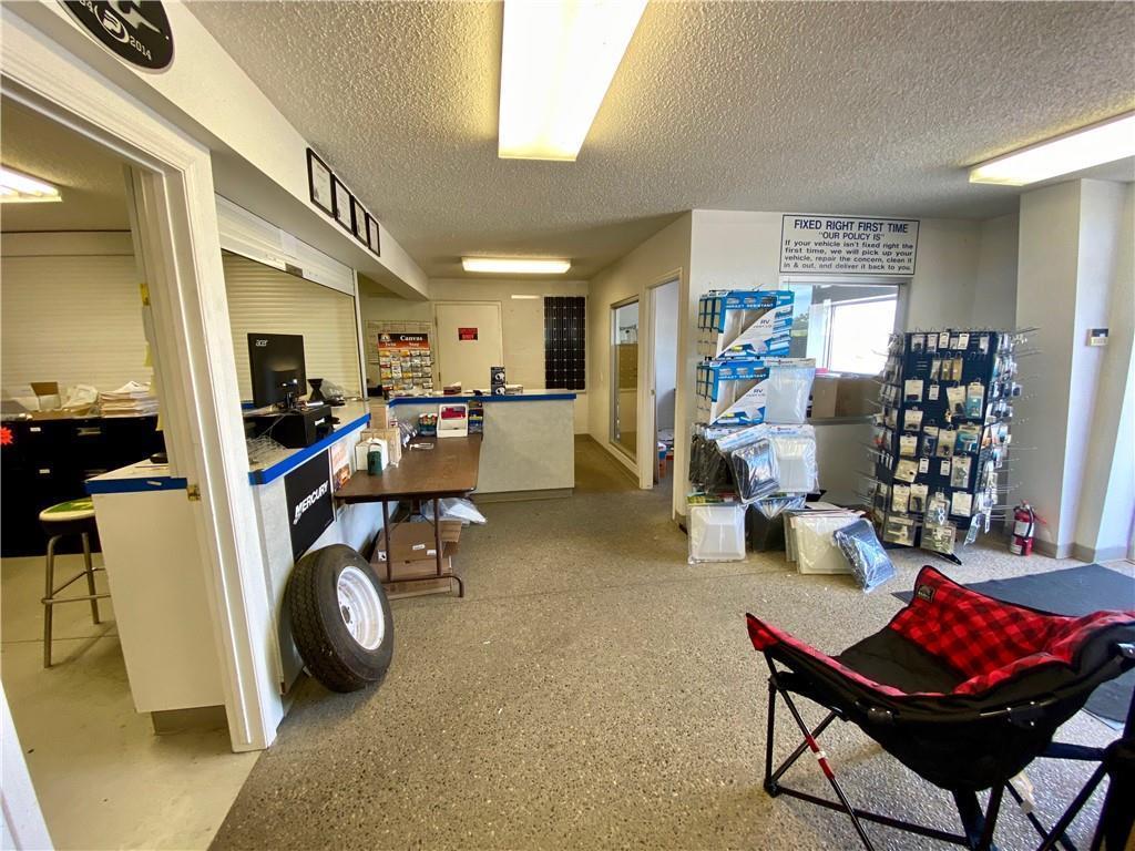 517 Service Rd N, Vulcan, Alberta  T0L 2B0 - Photo 12 - C4303310