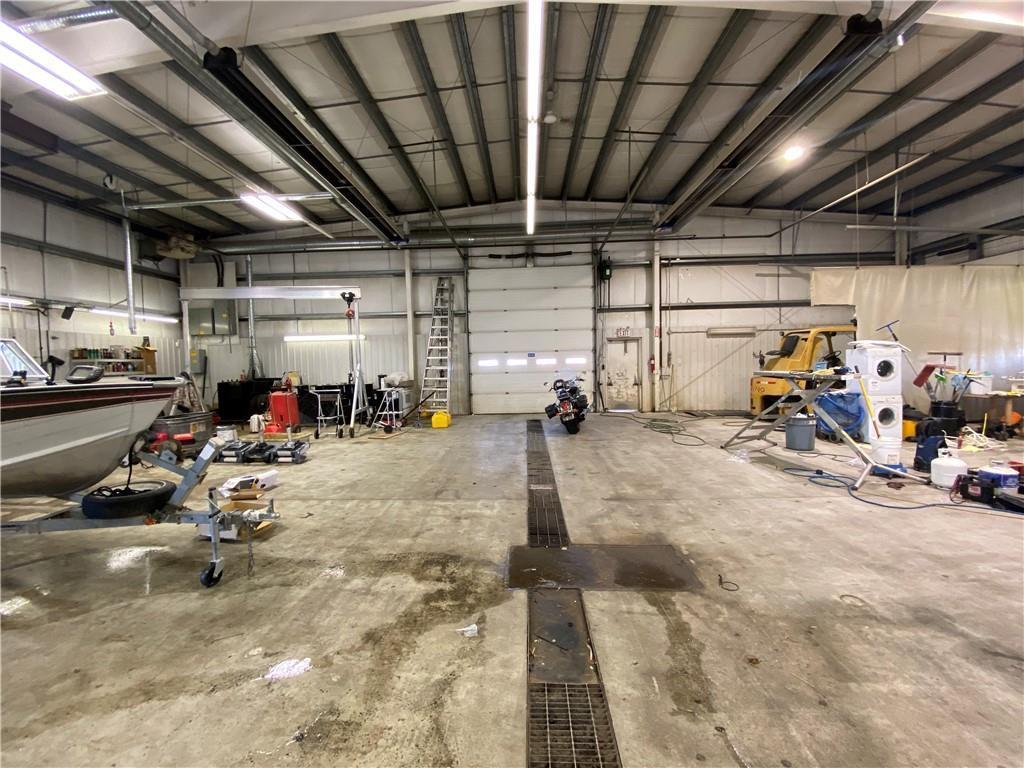 517 Service Rd N, Vulcan, Alberta  T0L 2B0 - Photo 14 - C4303310