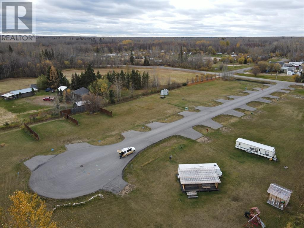 Property Image 5 for Lot 1 19 Peace River Avenue