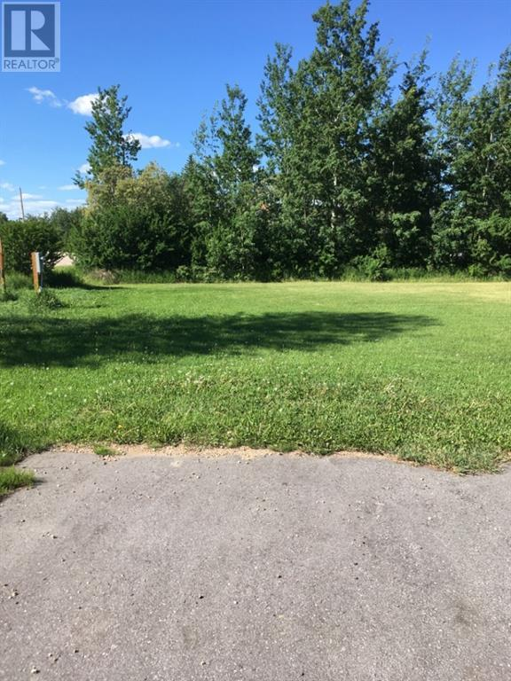 Property Image 3 for Lot 1 19 Peace River Avenue