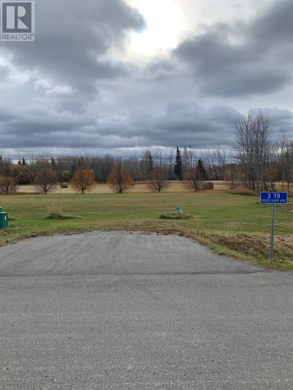 Property Image 11 for Lot 1 19 Peace River Avenue