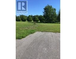 Find Homes For Sale at Lot 1 19 Peace River Avenue