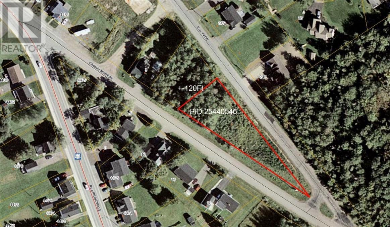 Lot 85 1 Amp 2 Murray, Saint Antoine, NB, E4V1A2