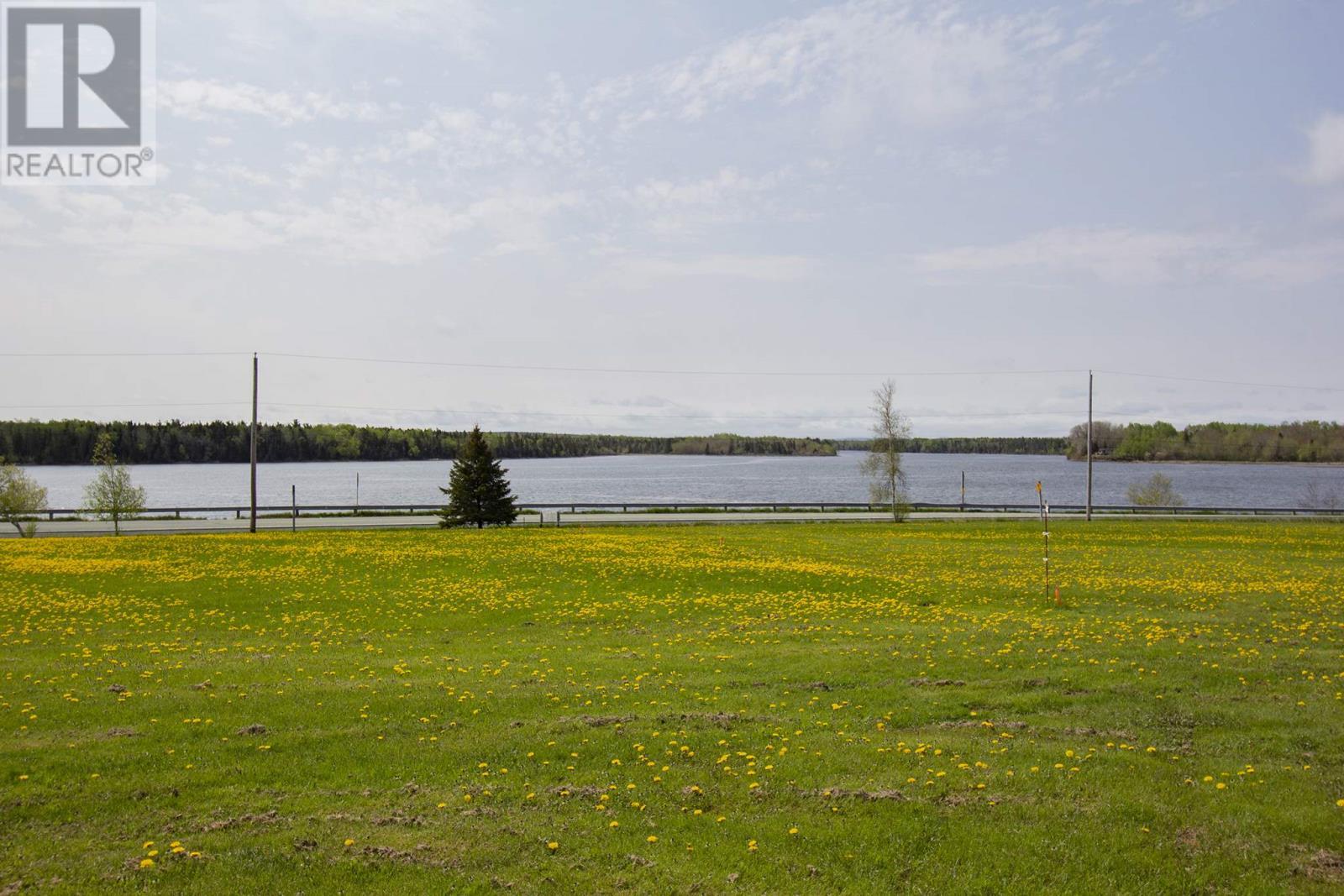 Lot 19-1 Kolbec Road, Port Howe, Nova Scotia  B0K 1K0 - Photo 3 - 202000808