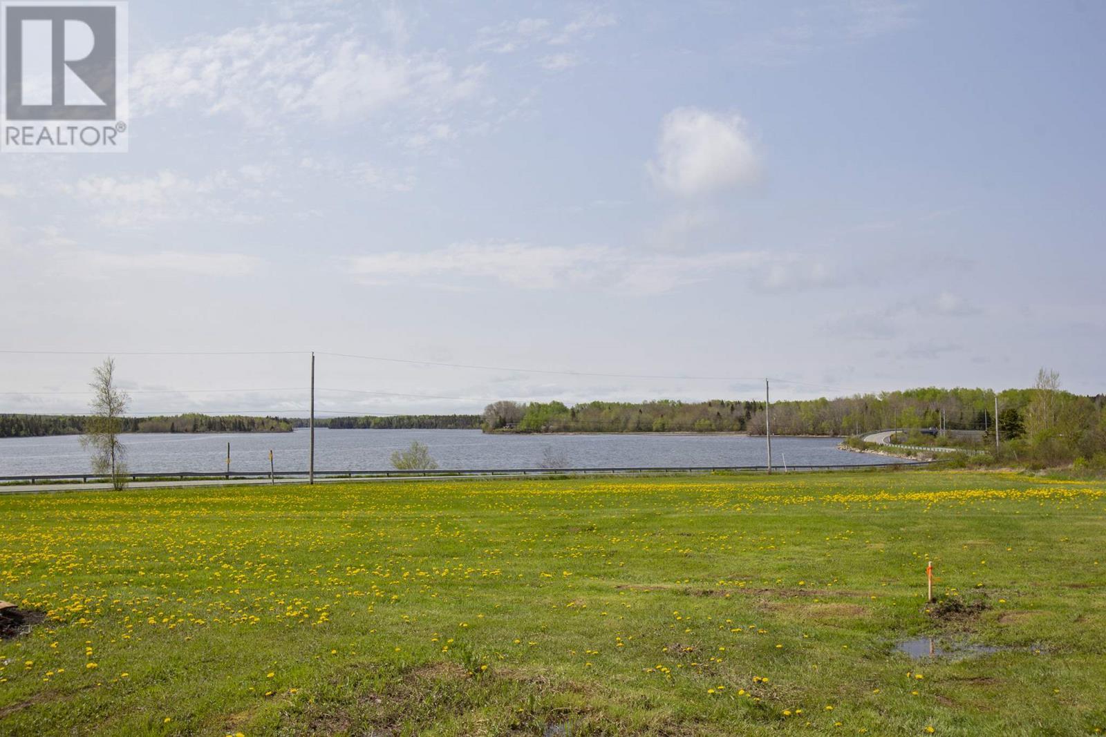 Lot 19-1 Kolbec Road, Port Howe, Nova Scotia  B0K 1K0 - Photo 4 - 202000808