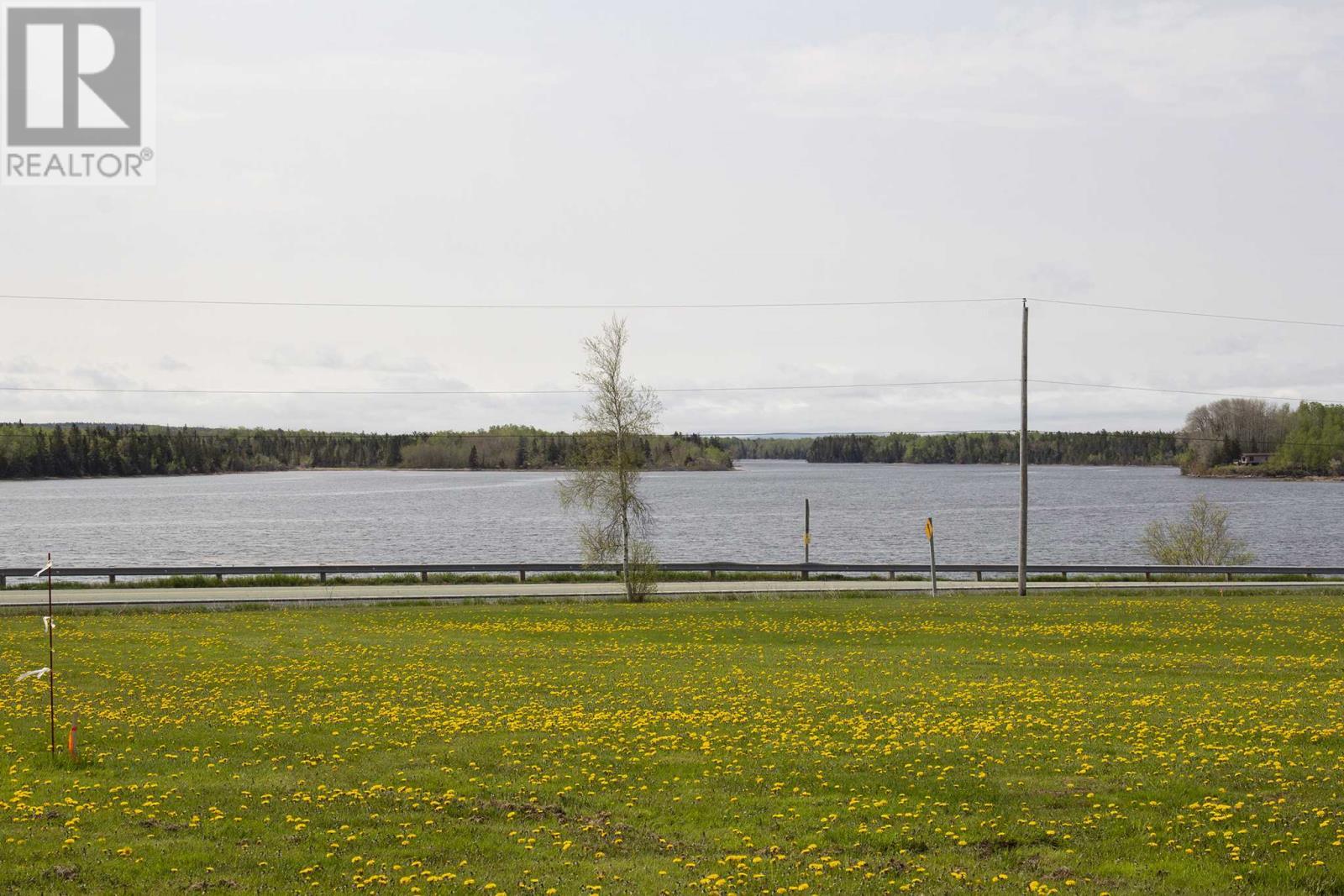 Lot 19-1 Kolbec Road, Port Howe, Nova Scotia  B0K 1K0 - Photo 5 - 202000808