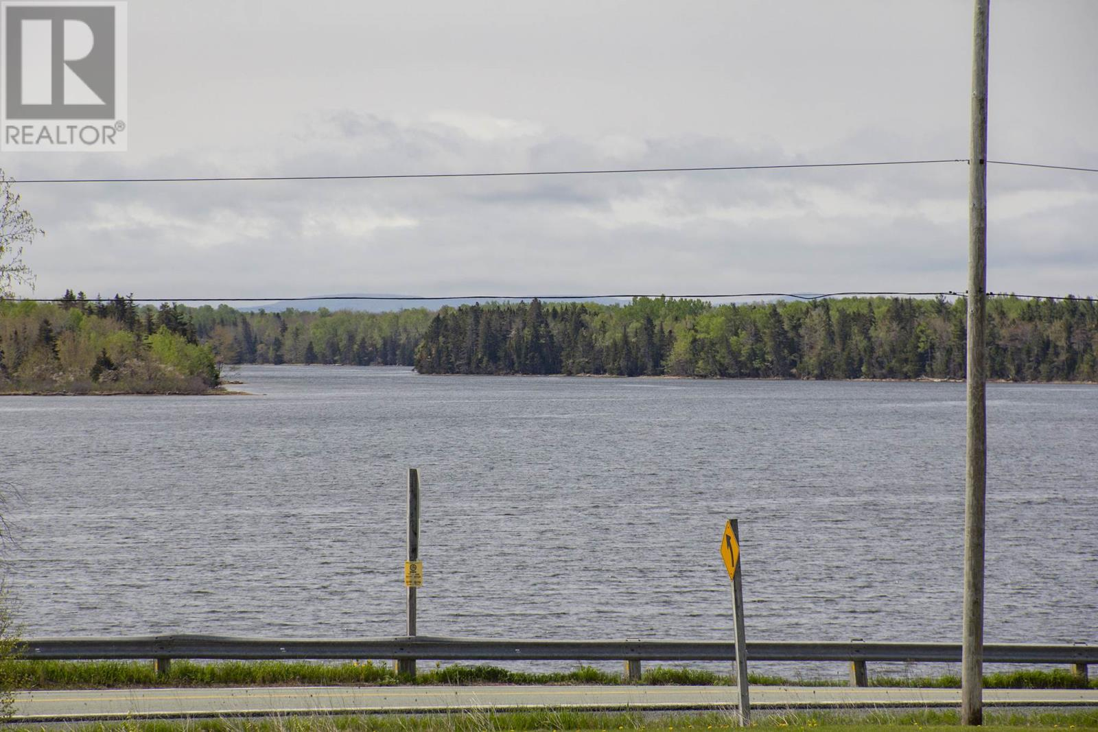 Lot 19-1 Kolbec Road, Port Howe, Nova Scotia  B0K 1K0 - Photo 6 - 202000808
