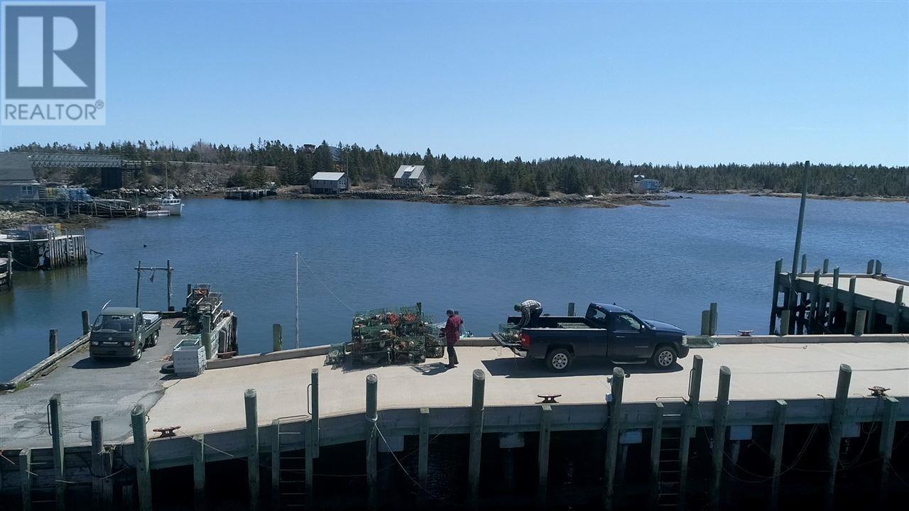 Lot 2 Crescent Beach Road, Bush Island, Nova Scotia  B0R 1C0 - Photo 12 - 202008029