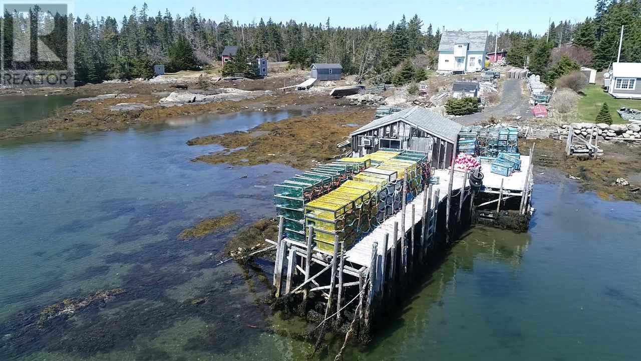 Lot 2 Crescent Beach Road, Bush Island, Nova Scotia  B0R 1C0 - Photo 14 - 202008029