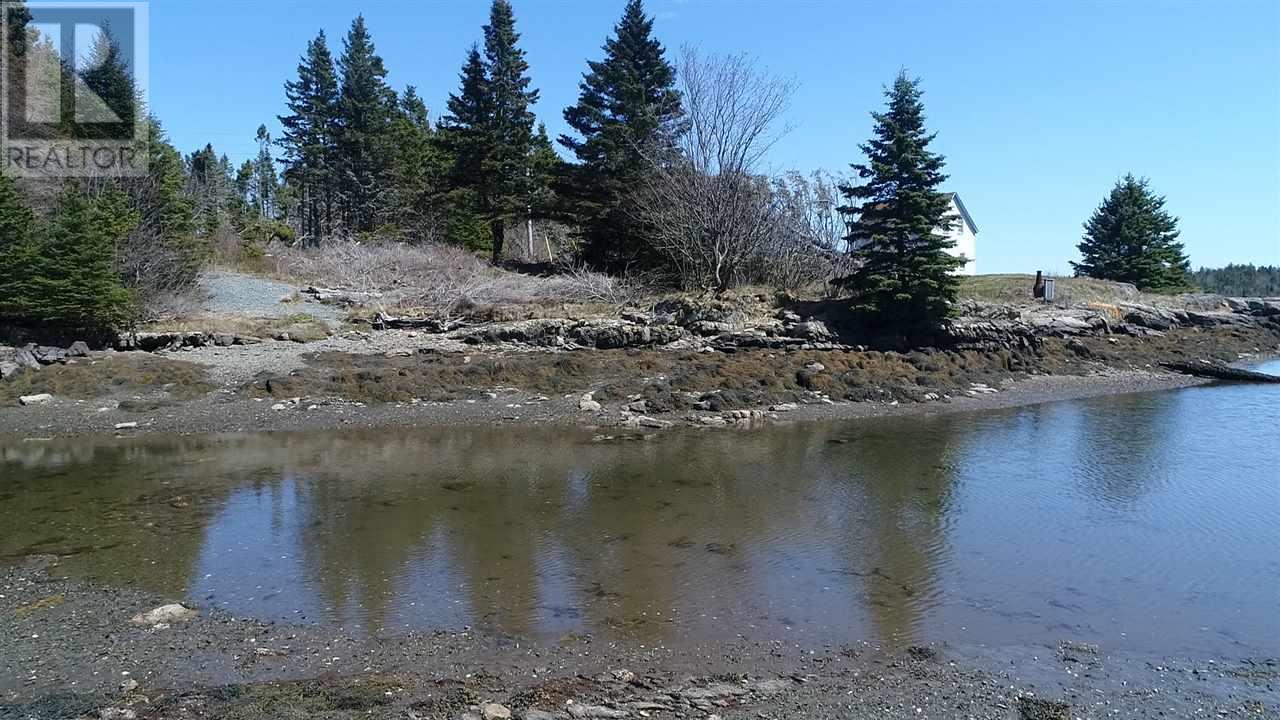 Lot 2 Crescent Beach Road, Bush Island, Nova Scotia  B0R 1C0 - Photo 19 - 202008029