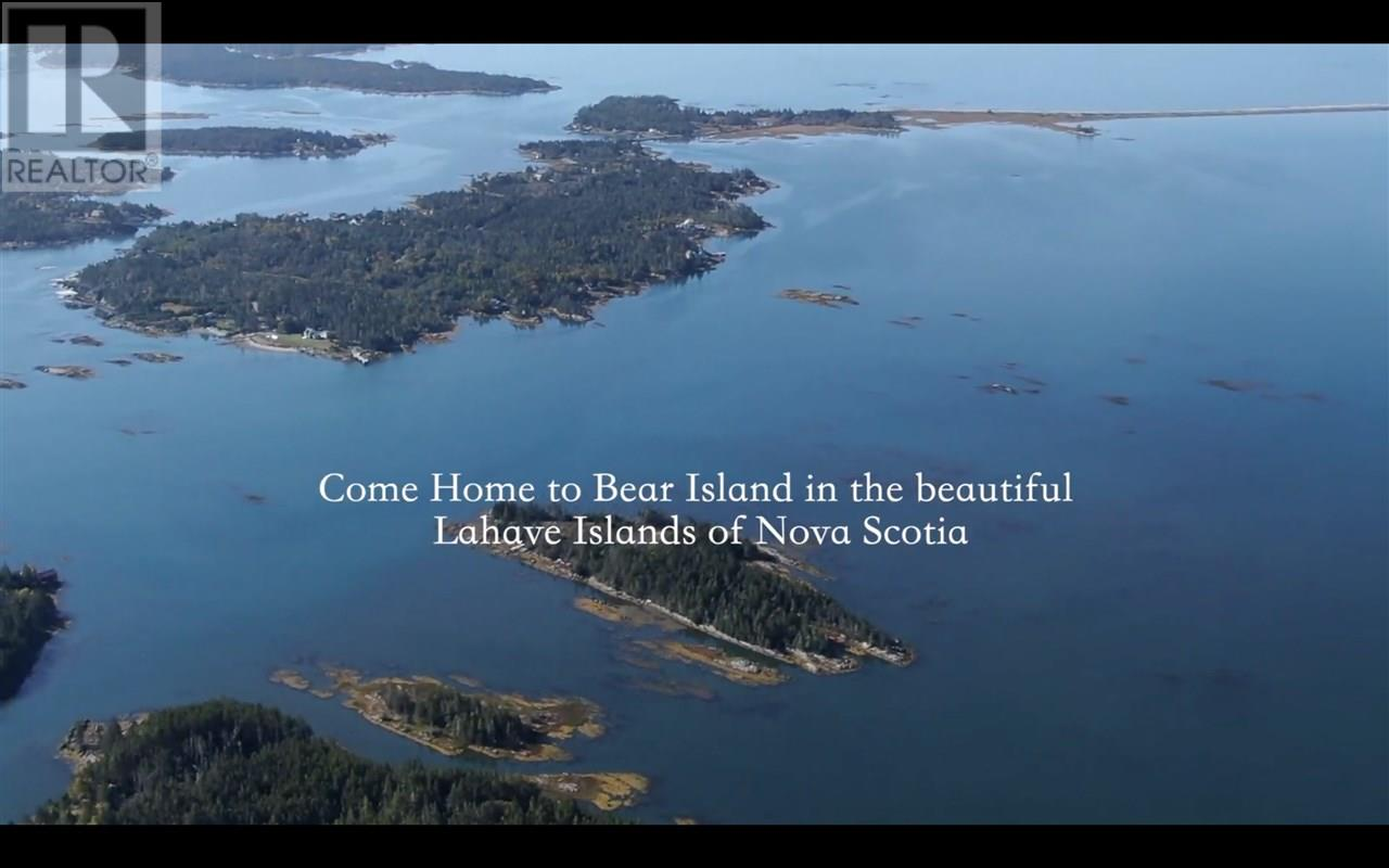 Lot 2 Crescent Beach Road, Bush Island, Nova Scotia  B0R 1C0 - Photo 2 - 202008029