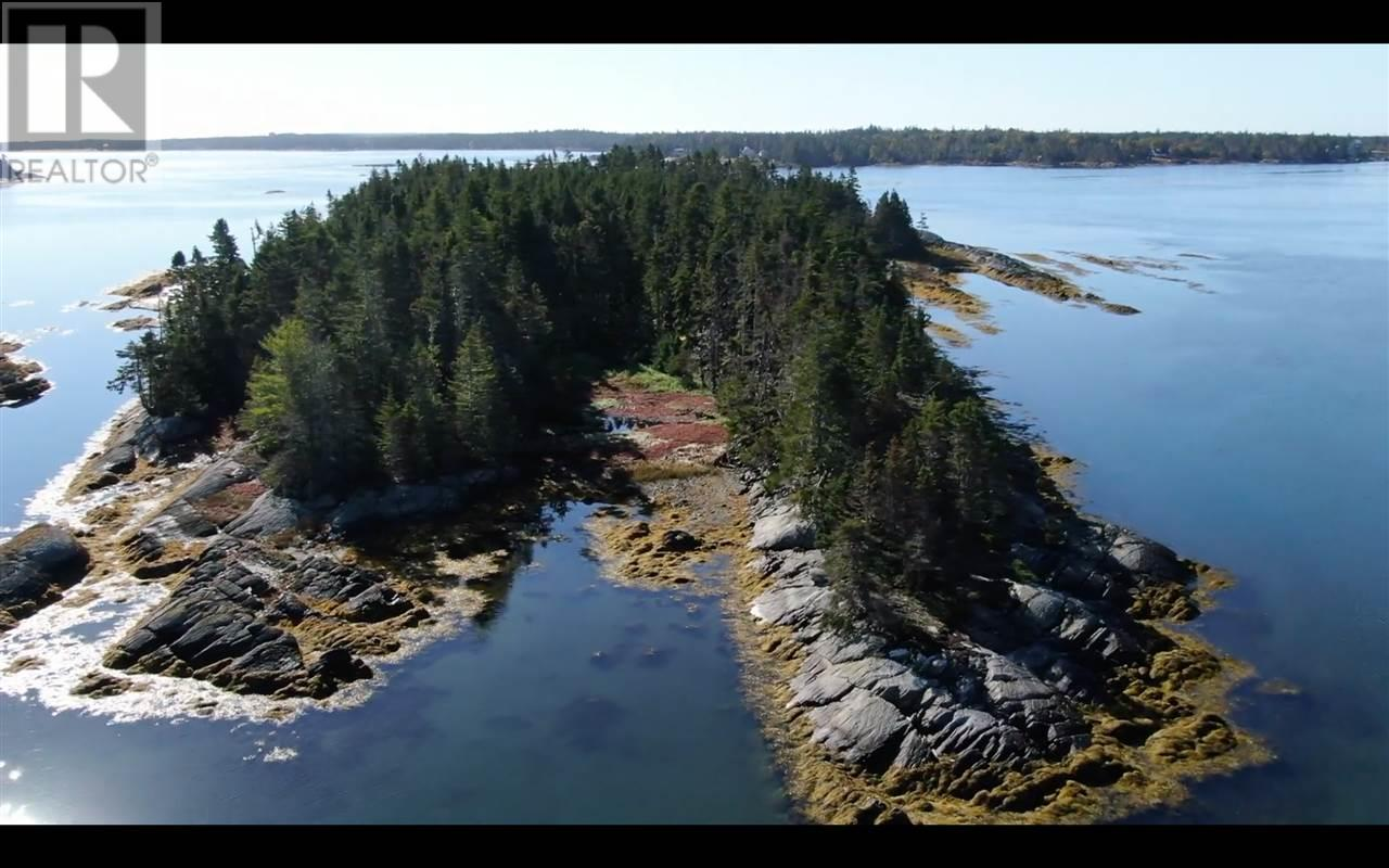 Lot 2 Crescent Beach Road, Bush Island, Nova Scotia  B0R 1C0 - Photo 21 - 202008029